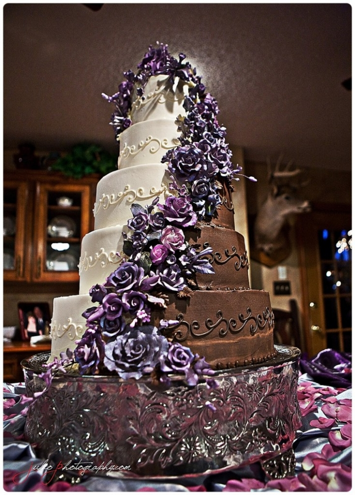 EnchantedCakes_0061